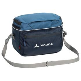 VAUDE Road I - Sac porte-bagages - bleu
